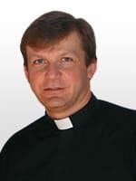 Miroslav Labač