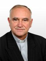 PaedDr. Martin Mojžiš
