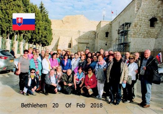 betlehem