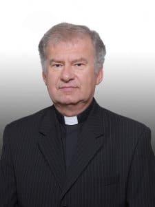 PaedDr. Michal Pitoniak